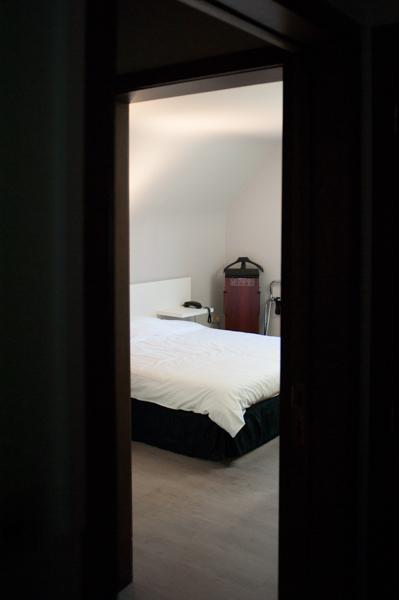 600-px_jfk_hotel_zelzate-4507