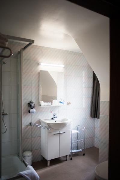 600-px_jfk_hotel_zelzate-4510