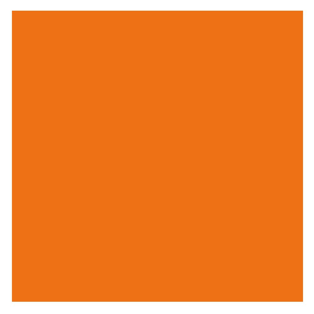 Logo_JFK vrijstaand_1000px
