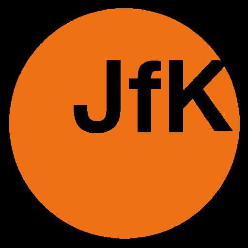 cropped-Logo_JFK-vrijstaand_1000px.png