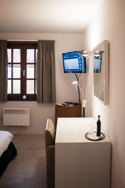 600-px_jfk_hotel_zelzate-4508