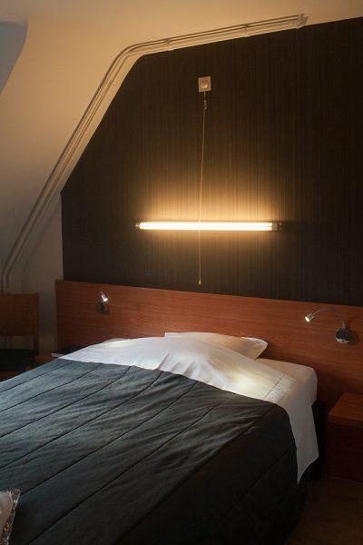 slpk_hotel_02_1000_vertikaal