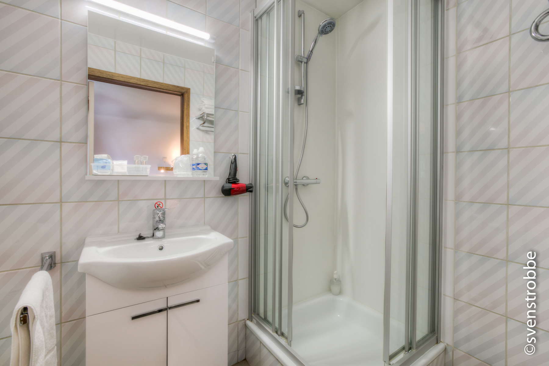 2018-06-23 DW Immo - JFK Hotel